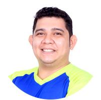 Junior Valadares