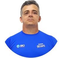Joaquim Neto