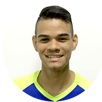 Raphael Saraiva