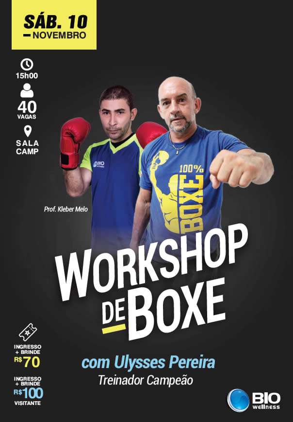 workshop_boxe