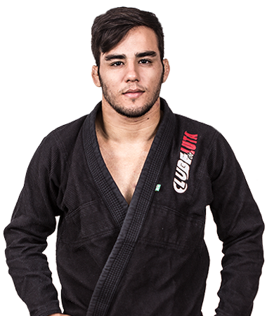 Ricardo Elleres