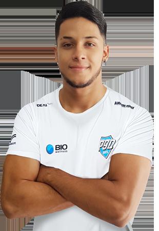 Jose Henrique