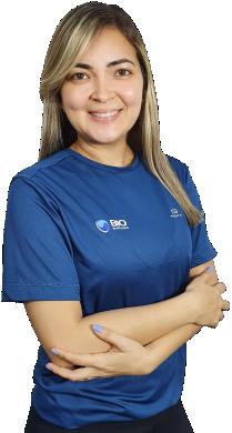 Jeisa Lopes